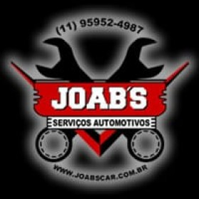 JOAB´S CAR - CENTRO AUTOMOTIVO